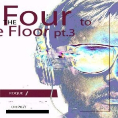 Four To The Floor (Deluxe  Edition) BY Roque